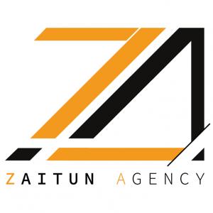 LOGO_ZAITUN_AGENCY