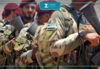 الجيش الوطني
