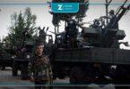 قوات الأسد حملة عسكرية هجوم عسكري إدلب هدنة اعتقالات اعتقال اغتيال تعزيزات