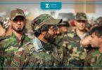 إيران ميليشيات إيرانية الميليشيات الإيرانية