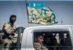 الميليشيات الإيرانية إيران قوات إيرانية