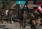 قوات الأسد جيش الأسد اعتقالات مداهمات