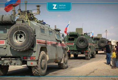 قوات روسية القوات الروسية مدرعة روسية