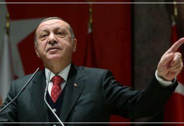 أردوغان اردوغان