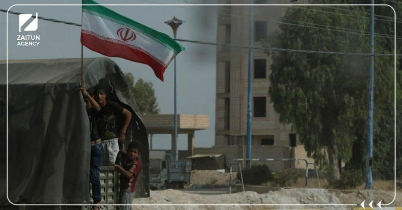 إيران ايران