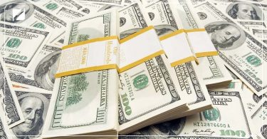 دولار الدولار الليرة السورية